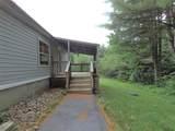 7211 Barkersville Rd - Photo 21