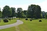 1093 Copeland Pond Rd - Photo 53
