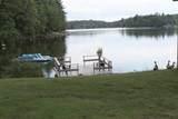 1366 Burden Lake Rd - Photo 15