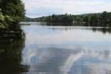 1366 Burden Lake Rd - Photo 16