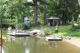 1366 Burden Lake Rd - Photo 18