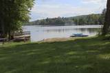 1366 Burden Lake Rd - Photo 21