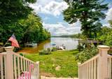 1366 Burden Lake Rd - Photo 24