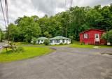 1366 Burden Lake Rd - Photo 25
