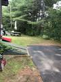 2008 Schroon River Rd - Photo 13