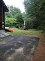 2008 Schroon River Rd - Photo 15