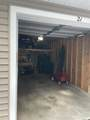 2000 Curry Rd - Photo 21