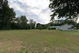 450 Brownville Rd - Photo 22