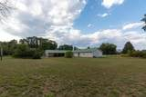450 Brownville Rd - Photo 23