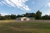 450 Brownville Rd - Photo 24