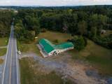 450 Brownville Rd - Photo 25