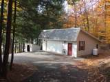 171 Adirondack Rd - Photo 24