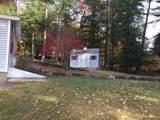 171 Adirondack Rd - Photo 26