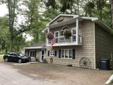 222 Marble Rd - Photo 1