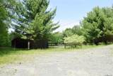 219 Horse Heaven Rd - Photo 27