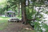 1366 Burden Lake Rd - Photo 56