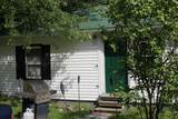 1366 Burden Lake Rd - Photo 8
