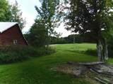 980 Huntersland Rd - Photo 24