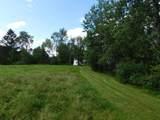 980 Huntersland Rd - Photo 28