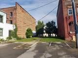 7 North Main St - Photo 5