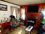 6275 Nys Rt 30 - Photo 24