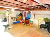 6275 Nys Rt 30 - Photo 32