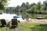 1366 Burden Lake Rd - Photo 2