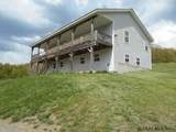139 Pope Hill Rd - Photo 1