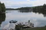 1366 Burden Lake Rd - Photo 10