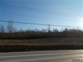 0 County Rt 7, Cobleskill, NY 12043 (MLS #201201938) :: Weichert Realtors®, Expert Advisors
