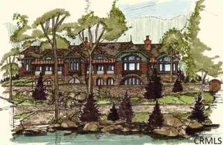 4026 a Lake Shore Dr, Bolton Landing, NY 12814 (MLS #201324146) :: Weichert Realtors®, Expert Advisors