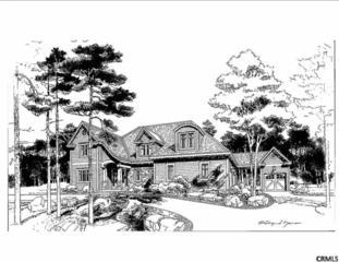 Lot 809R Waldens Pond Rd West, Guilderland, NY 12203 (MLS #201418964) :: Weichert Realtors®, Expert Advisors