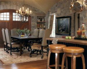 000 Woodard Rd, Wilton, NY 12831 (MLS #201525301) :: Weichert Realtors®, Expert Advisors