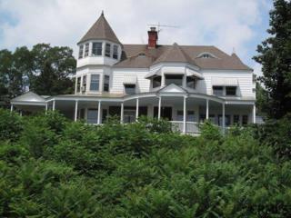 242 Van Wies Pt Rd, Glenmont, NY 12077 (MLS #201608949) :: Weichert Realtors®, Expert Advisors