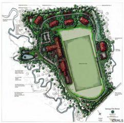 2 Bloomfield Rd, Greenfield, NY 12833 (MLS #201610954) :: Weichert Realtors®, Expert Advisors