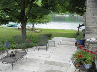 2549 Macehren Way, Cambridge, NY 12816 (MLS #201614647) :: Weichert Realtors®, Expert Advisors
