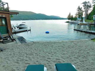 50 Christiana Ct, Lake George, NY 12845 (MLS #201617914) :: Weichert Realtors®, Expert Advisors