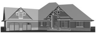 Lot 4 Sharon La, Ballston Lake, NY 12019 (MLS #201620146) :: Weichert Realtors®, Expert Advisors