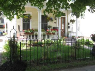 77 Regent St, Saratoga Springs, NY 12866 (MLS #201621762) :: Weichert Realtors®, Expert Advisors