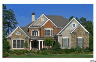 000 Park Ridge Dr, East Greenbush, NY 12061 (MLS #201622152) :: Weichert Realtors®, Expert Advisors