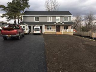 36 Johnson Rd, Latham, NY 12110 (MLS #201624235) :: Weichert Realtors®, Expert Advisors