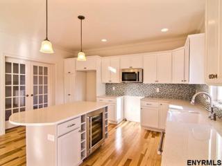 9 Walden Circle, Saratoga Springs, NY 12866 (MLS #201702903) :: Weichert Realtors®, Expert Advisors
