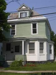 1933 Lenox Rd, Schenectady, NY 12308 (MLS #201703064) :: Weichert Realtors®, Expert Advisors