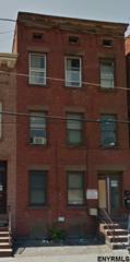 34 Judson St, Albany, NY 12206 (MLS #201703675) :: Weichert Realtors®, Expert Advisors