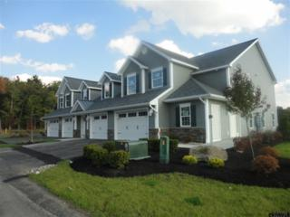 503 Brunswick Meadow Way, Troy, NY 12180 (MLS #201703810) :: Weichert Realtors®, Expert Advisors