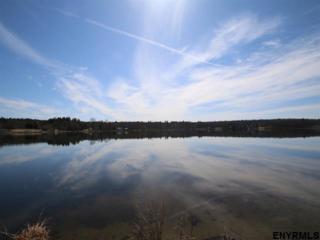 15 Lakeshore Av, Ballston Lake, NY 12019 (MLS #201703947) :: Weichert Realtors®, Expert Advisors