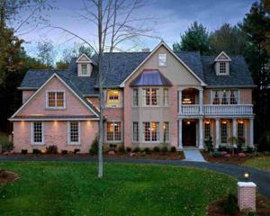 22 Sydney Hill Rd, Saratoga Springs, NY 12866 (MLS #201704114) :: Weichert Realtors®, Expert Advisors