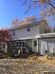 49 Cottage Hill St, Rensselaer, NY 12144 (MLS #201704245) :: Weichert Realtors®, Expert Advisors