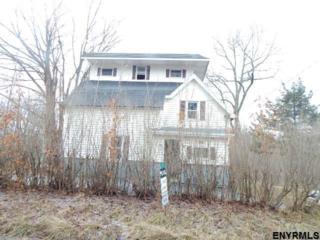 113 Pine St, Cobleskill, NY 12043 (MLS #201704509) :: Weichert Realtors®, Expert Advisors