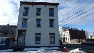 12 Tyler St, Troy, NY 12180 (MLS #201704586) :: Weichert Realtors®, Expert Advisors